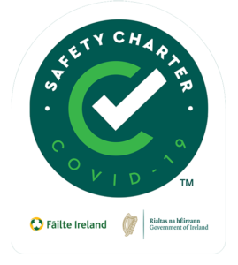 Safety-Charter_Industry_Toolkit